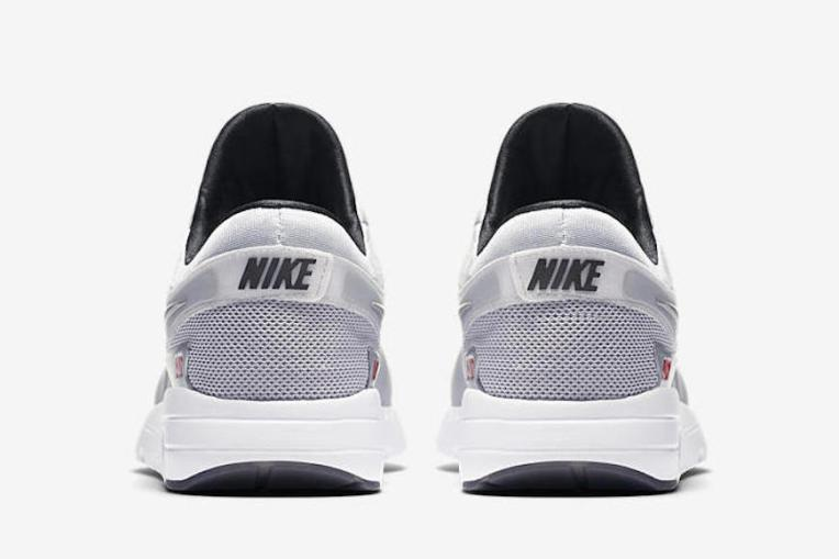 Nike-Air-Max-Silver-Pack-10