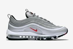 Nike-Air-Max-Silver-Pack-14