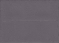 Dark Gray Envelope