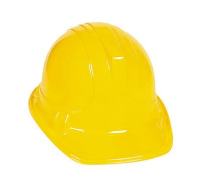 construction party hat
