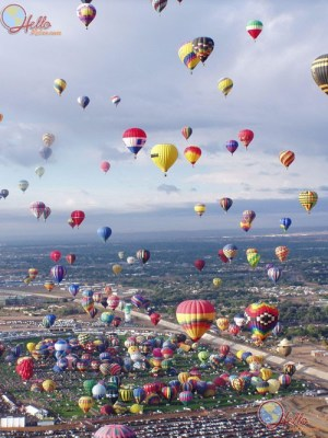 972005Hot_air_balloons_Albuquerque-sm