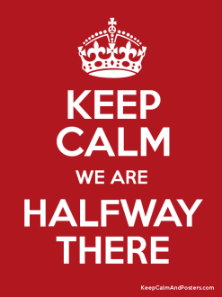 halfway-there