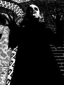 Nosferatu_bradstreet