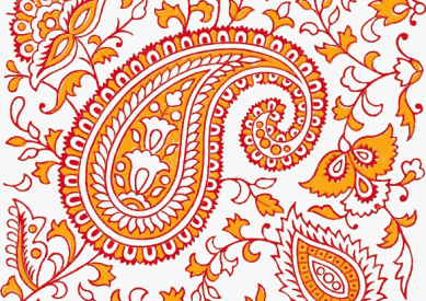 Indian Traditional art