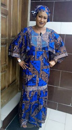 traditional dress for womens