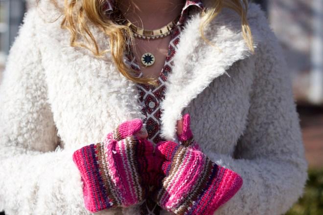 Fur Coat 6