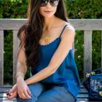 What To Wear To A Winery Your Ultimate Style Guide For Winery Outfits