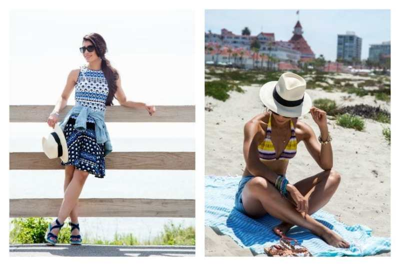 a7c1f0b00b Over 150 Cute Summer Outfits For Your Inspiration