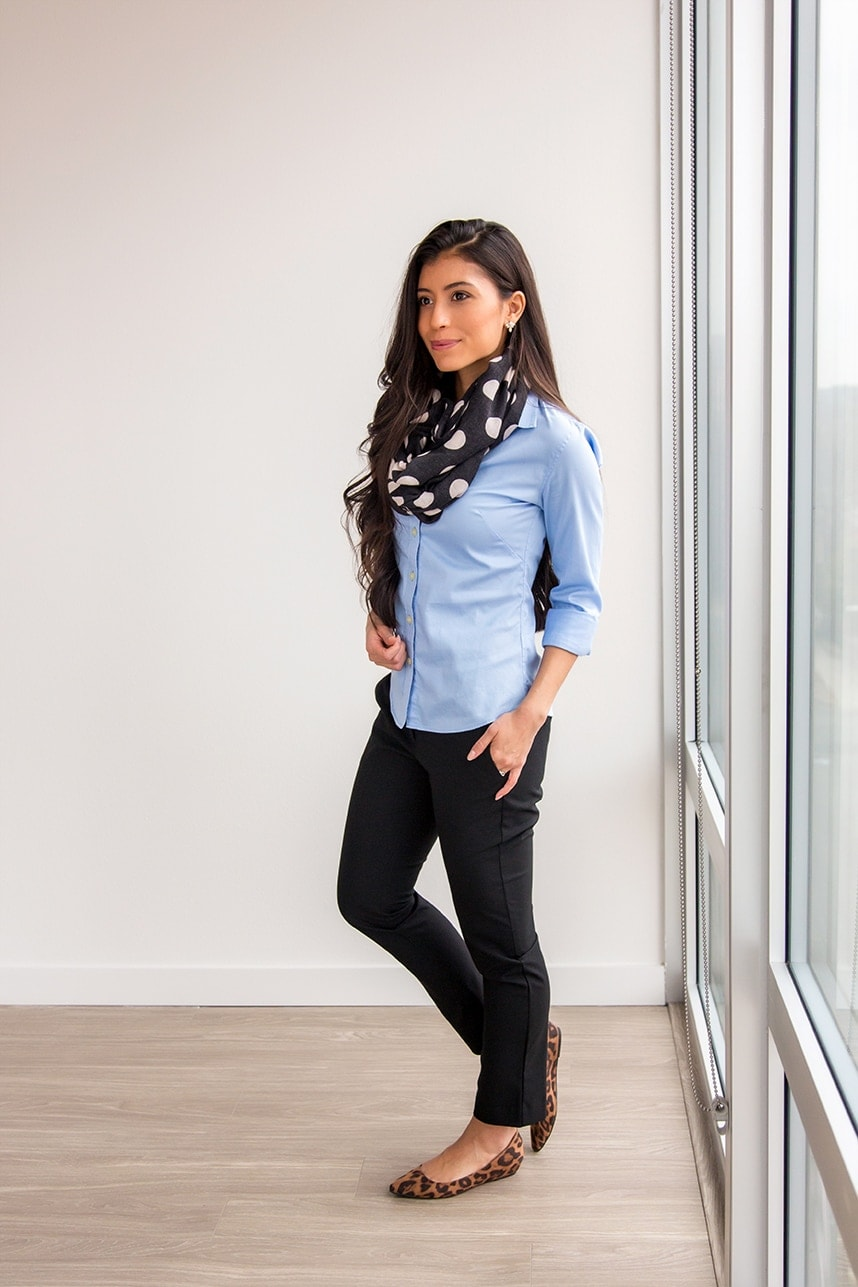 20 Business Casual Outfits for Women Ideas & Inspiration