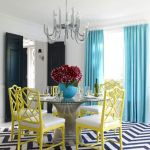 Dining Room Inspired