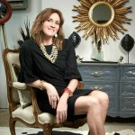 Meet Kelly, Owner of Stylish Patina