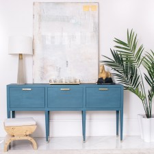 Stylish Patina Painted furniture Jolie Paint