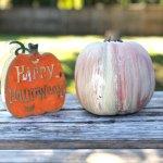 Kids + Adults Open Paint, Halloween themed!