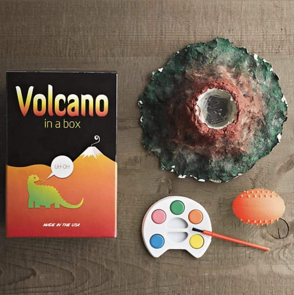 educations kids toys science based