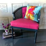 Tips For Painting Upholstery