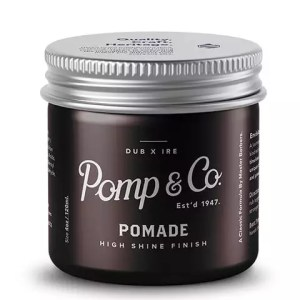 Pomp & Co Pomade 120 ml