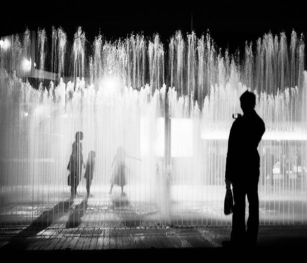 The_fountain__by_Drooper