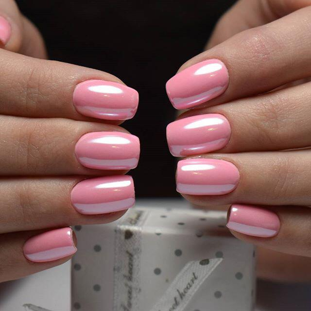 18 Perfect Nailart Ideas For Spring You Can Totally Copy