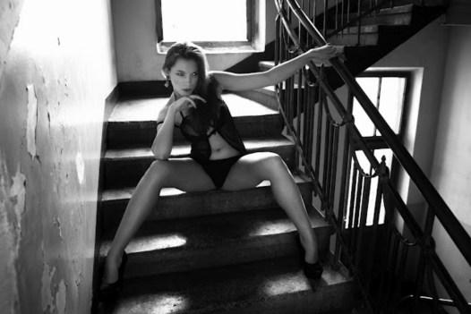 "photo:Michal""Massa""Mąsior,model:MagdalenaJankowska"