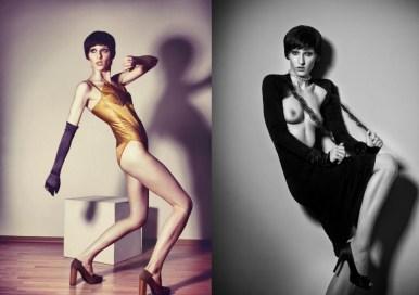 "photo:Michal""Massa""Mąsior,model:AnnaSuder"