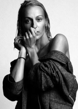 photo:JacekZajac,model:AnnaCiupryk