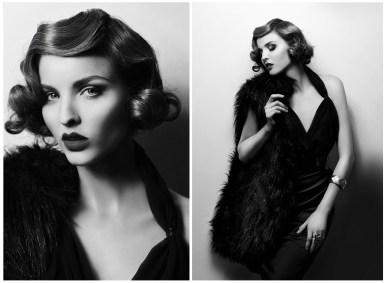 photo:KatarzynaWidmanska,model:JoannaAugusciuk