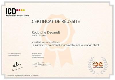 certification-commerce-omnicanal-rodolphe-degandt-formateur