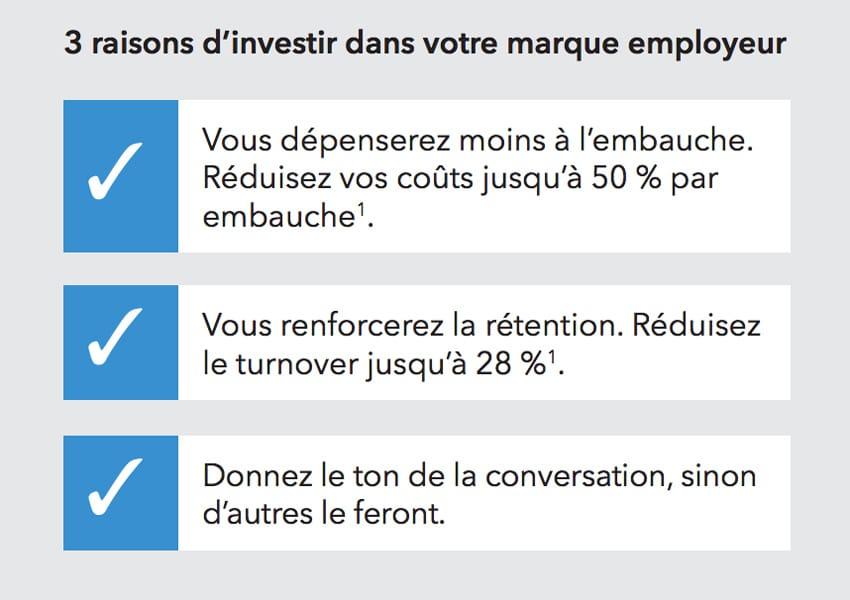 marque-employeur-avantages digital RH