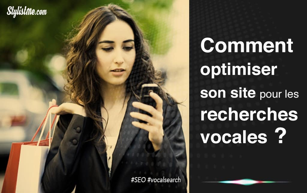 Comment-optimiser-un-site-pour-les-recherches-vocales-SEO-6-conseils