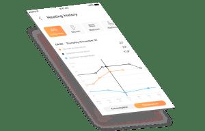app intuitiv netatmo muller