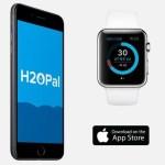 h2opal test avis app mobile