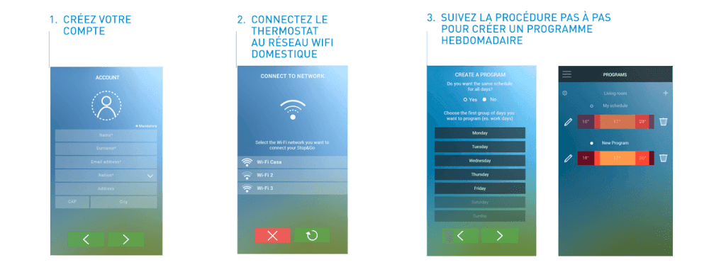 smarther-legrand-application-mobile