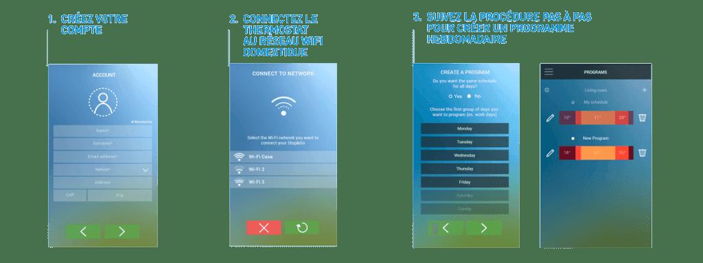 smarther-legrand-application-mobile