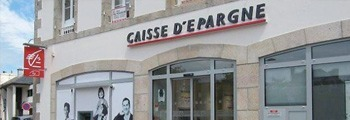 Manager and instructor – Caisse d'Epargne