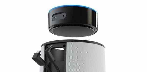 Guide pour démarrer avec Amazon Echo - Wireless Vaux
