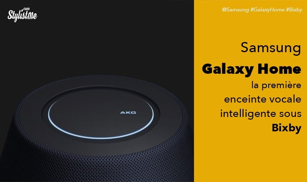 Galaxy-Home-avis-test-samsung-enceinte-vocale