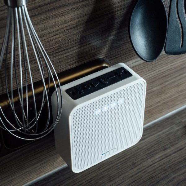 Blaupunkt PVA 100 google home mini
