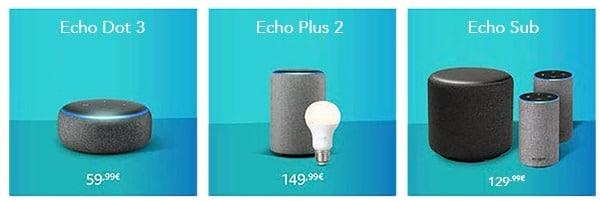echo-dot-3-echo-plus-echo-sub-test-avis-prix