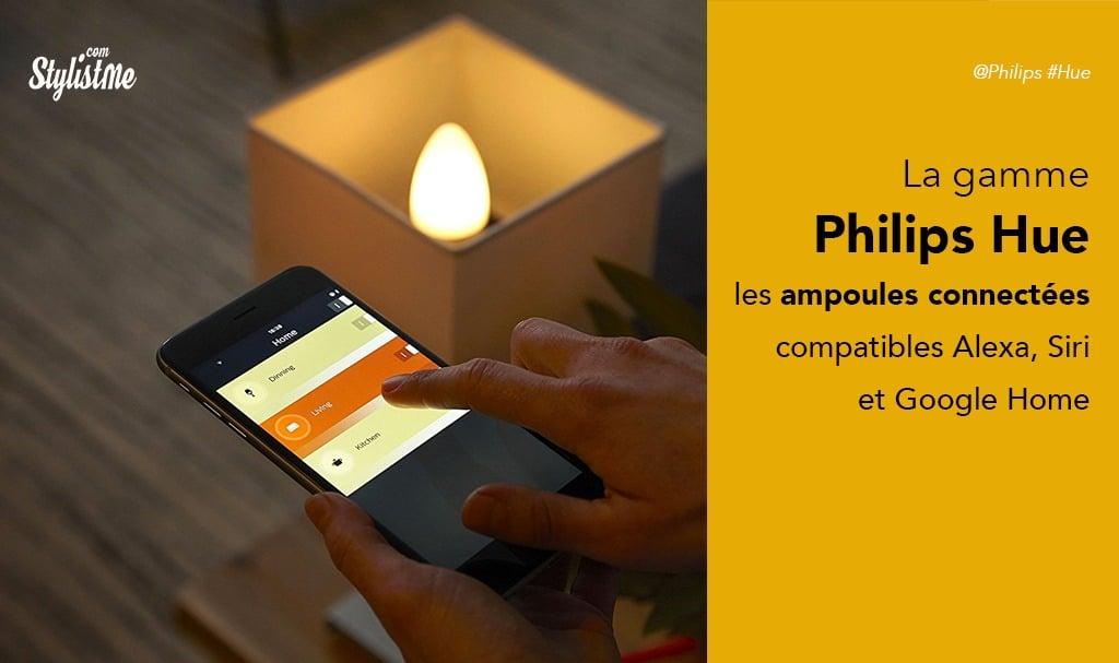 Philips-Hue-avis-test-ampoules-connectées-white-and-color