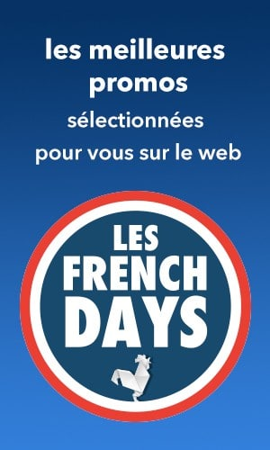 french-days-2020-meilleures-offres