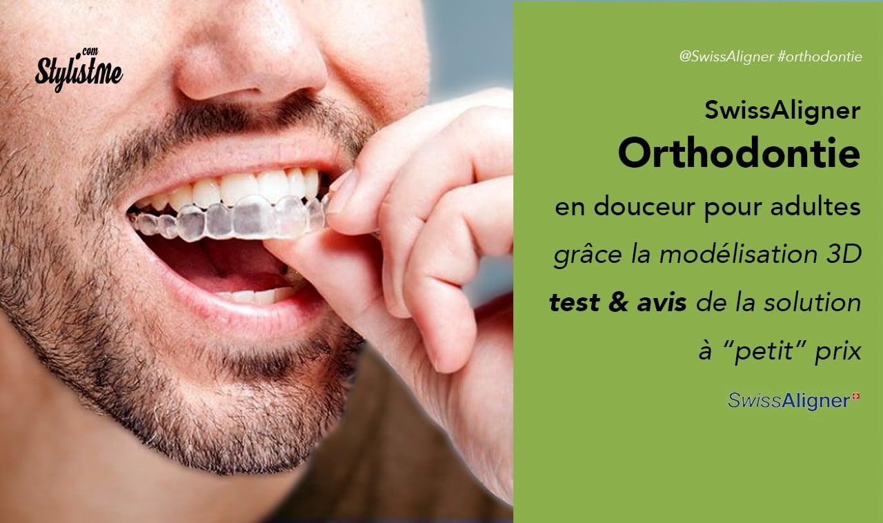 SwissAligner-avis-sur-les-gouttières-d'orthodontie-à-petit-prix