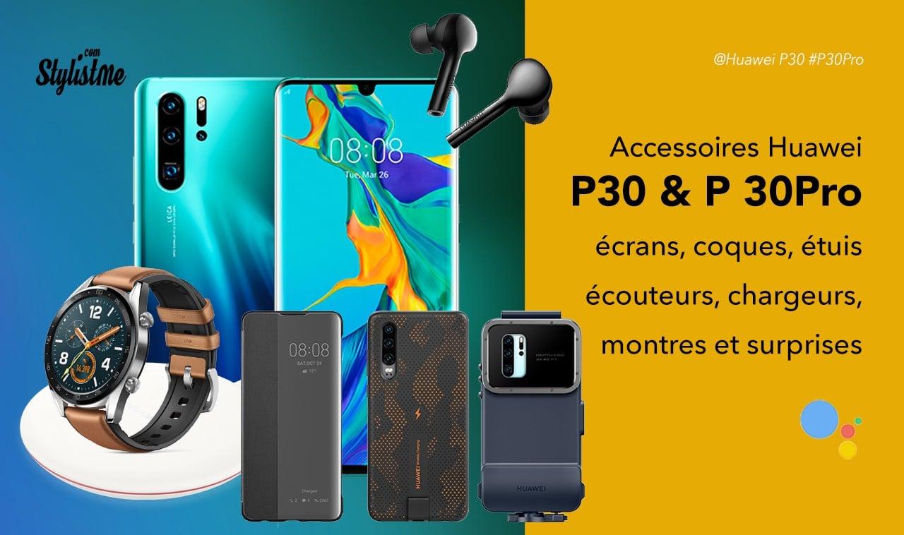 Meilleurs-accessoires-Huawei-p30-et-Huawei-p30-pro