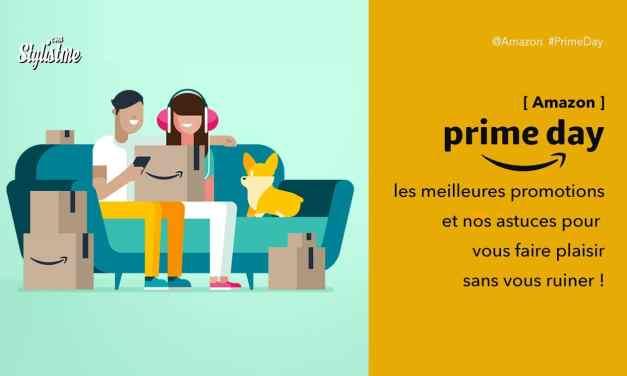 Amazon Prime Day 2019 meilleures offres objets connectés et astuces