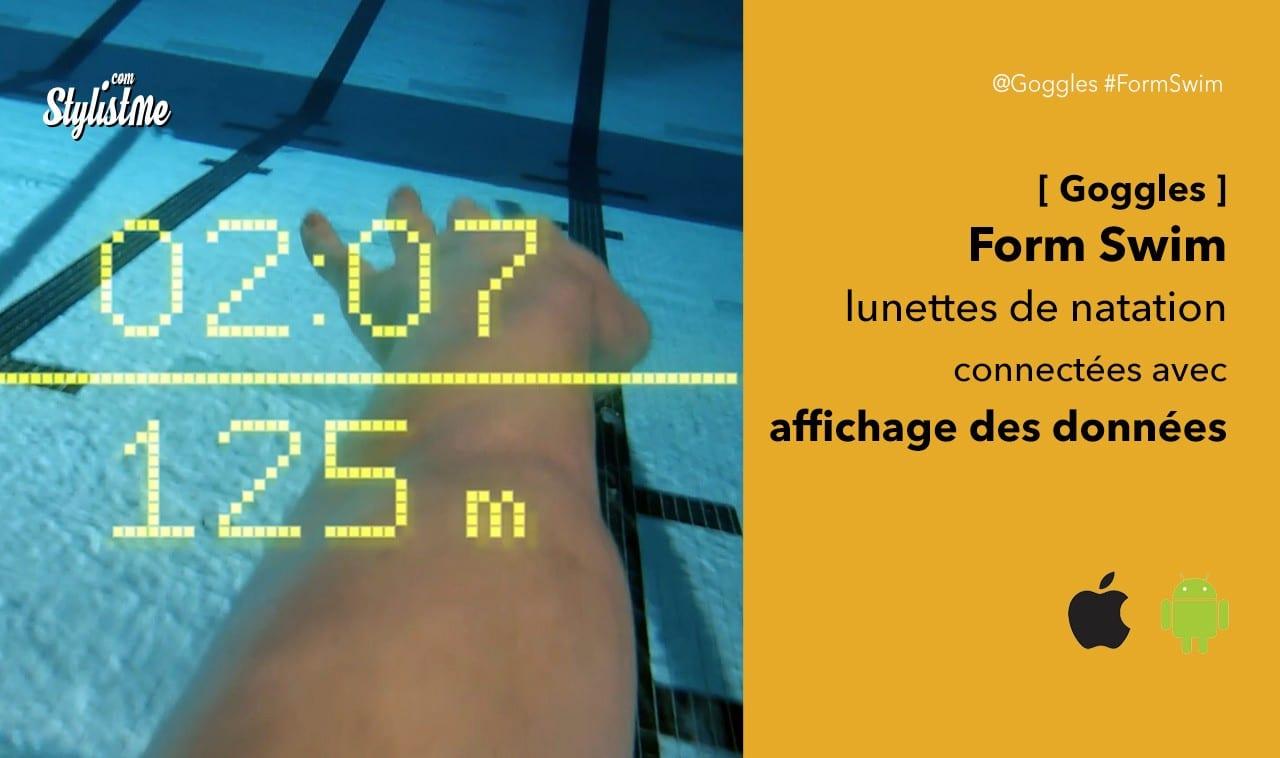 Form-Swim-Goggles-prix-avis-test-lunettes-natation-connectees