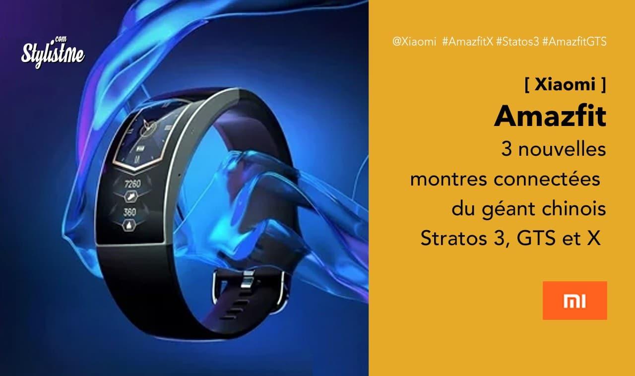 Amazfit-GTS-Amazfit-Stratos-X