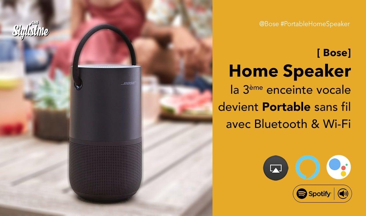 Bose-Portable-Home-Speaker-avis-prix-test