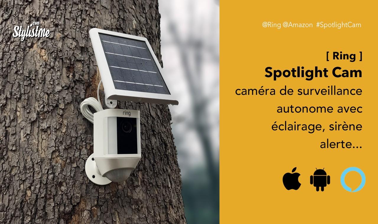 Ring-Spotlight-Cam-avis-prix-test