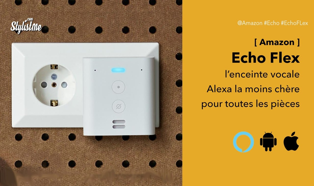 Echo-Flex-avis-test-prix-enceinte-vocale-Alexa