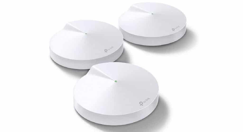 comparatif wifi mesh tp link