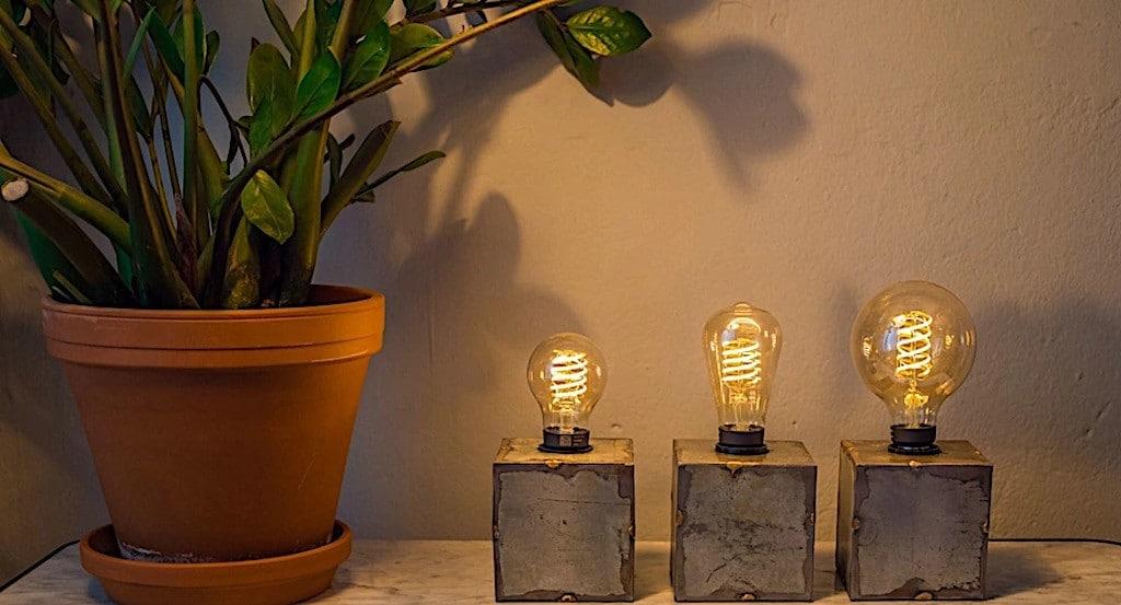 Philips Hue filament gamme Edison Globe avis